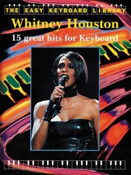 Whitney Houston (AL-55-7647A)