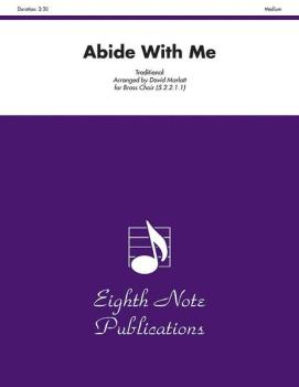 Abide with Me (AL-81-BC2863)