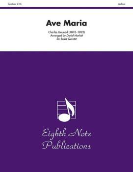 Ave Maria (AL-81-BQ28293)