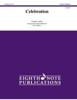 Celebration (AL-81-F15107)