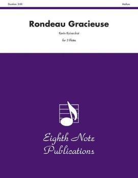 Rondeau Gracieuse (AL-81-F2355)