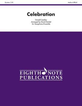 Celebration (AL-81-SE122)