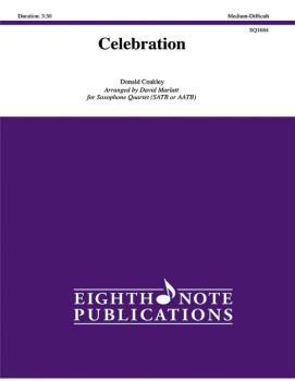 Celebration (AL-81-SQ1684)
