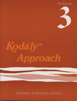Kodály Approach (AL-00-BMR09052)