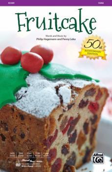 Fruitcake (AL-00-43389)