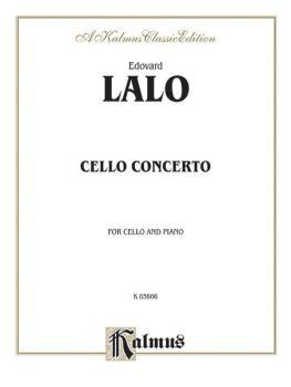 Concerto in D Minor (AL-00-K03606)