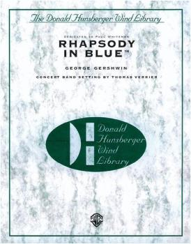 Rhapsody in Blue™ (AL-00-DH9804BC)